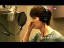 SS501 Kim Hyung Jun - 달콤,Everyday _ Sweet Everyday_ Дорама Да она чокнутая! OST
