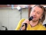 Олег Винник - Счастье (acoustic version)