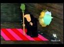 Арменфильм Кикос мультфильмы cartoon мультики советские мультфильмы русские мульты