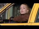 A-ha - You are the one HD 720p Subtitulos Español / Ingles Vídeo oficial