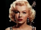 Marilyn Monroe My Heart Belongs to Daddy