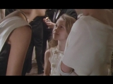 О чем знала Мейси / Ce que savait Maisie (1995) Édouard Molinaro [RUS] DVDRip