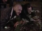 Ментовские войны 1 сезон 12 серия. Недетские игры. Часть 6