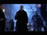 Трейлер Пятая стража