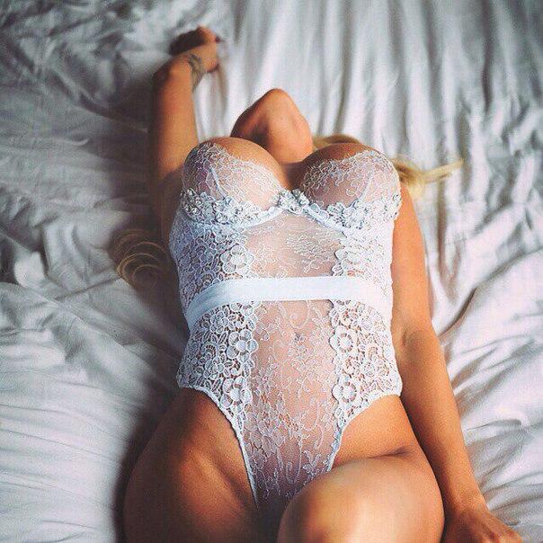 Boss sexy woman