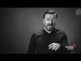 Ричард Докинз и Лоуренс Краусс   Обсуждение фильма Неверующие на Утреннем Шоу [2013]