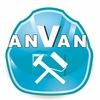 """ANVAN """"Ремонт под ключ"""""""