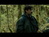 Лобстер / The Lobster (2015) (rus sub)