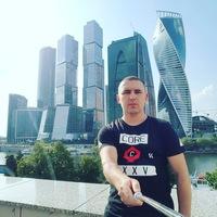 Саша Дорофеев | Москва