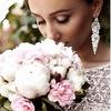 Свадебный стилист· Прически и макияж · г.Тюмень