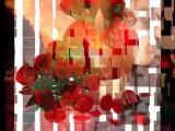 Признание в любви (очень красивое) парню девушке Лучшая песня youtube на русском языке - YouTube(1)