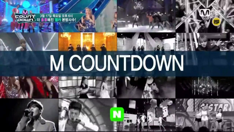 [PREVIEW] M COUNTDOWN EP.465