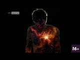 Enrique Iglesias feat. Nicole Scherzinger (VH1 European)