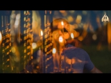 Дон Поляков - Господи Помилуй