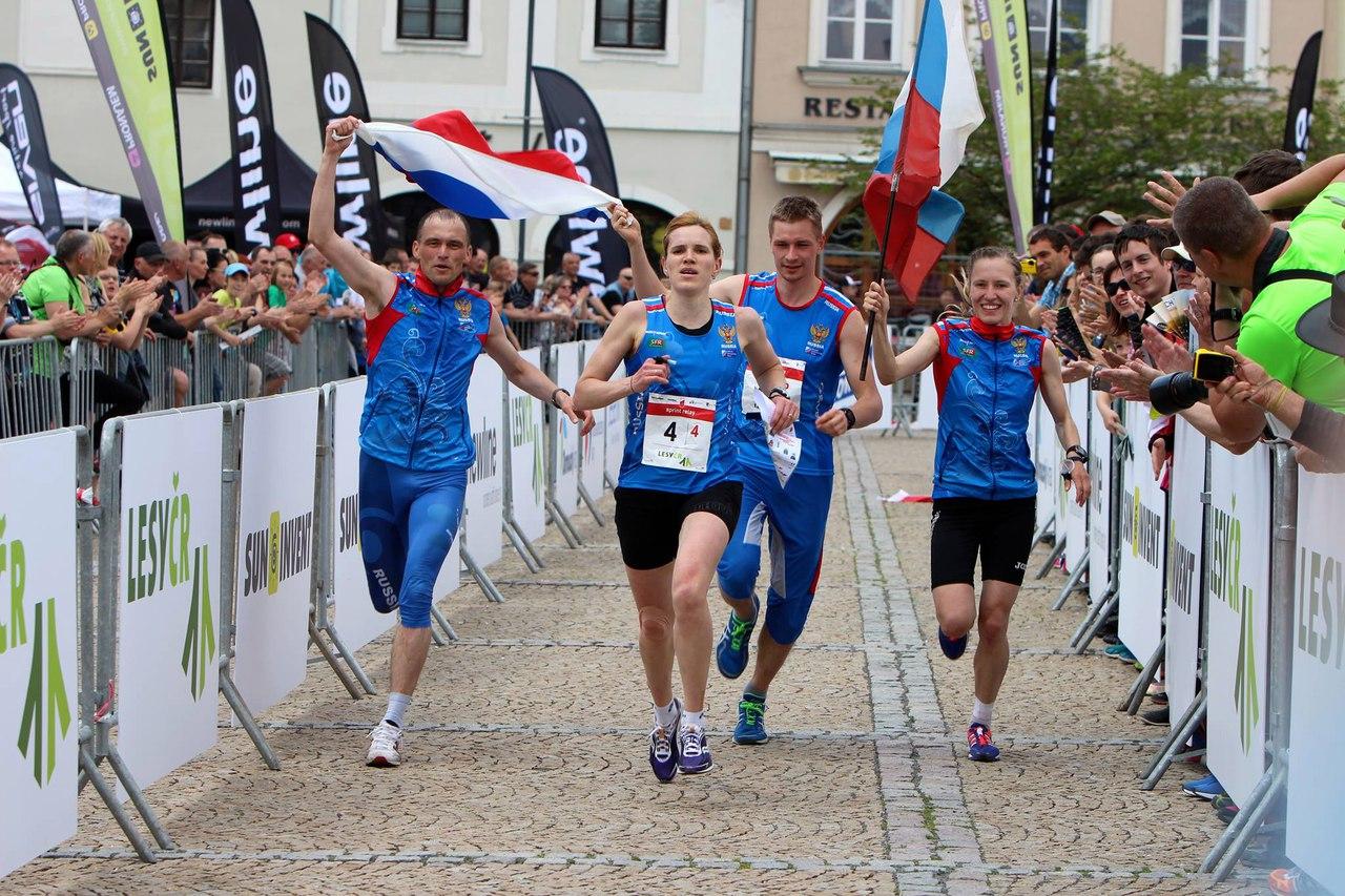 Photo: Donatas Lazauskas/Sportfoto.lt