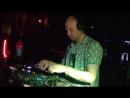Dj Roman Budaev в ночном клубе RUSH