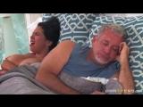 Две брюнетки лесбиянки от Brazzers (Брюнетки, Сочная попка, Большая грудь, порно  porno бразз )
