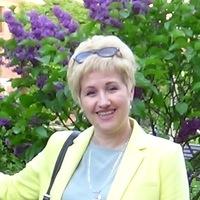 Татьяна Бузулукская