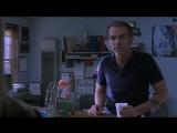 The Badge (2002) - Billy Bob Thornton Patricia Arquette William Devane Sela Ward Julie Hagerty Robby Henson