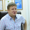 Andrey Volkov