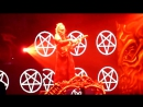 Rob Zombie - Live - Thunder Kiss 65_John 5 Guitar Solo