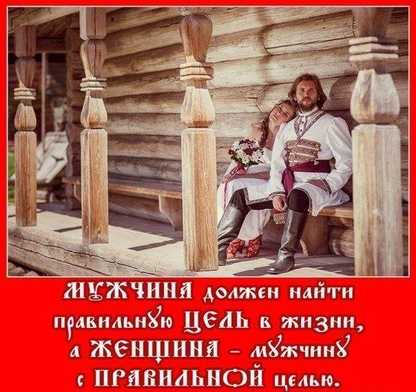 https://pp.vk.me/c633922/v633922511/36ada/F1RMmXcflSA.jpg