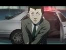 Death Note Тетрадь Смерти 11 Серия Вторжение