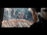 «Стартрек: Бесконечность» / Трейлер #3