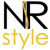 NRstyle СТИЛИСТ | ИМИДЖМЕЙКЕР | г. Ульяновск