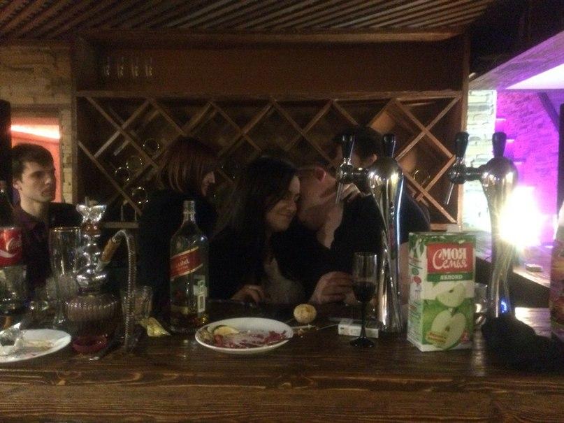 Любовь Доронина | Петрозаводск