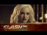 Флэш / The Flash.2 сезон.10,11 серия.Промо (2015) [HD]