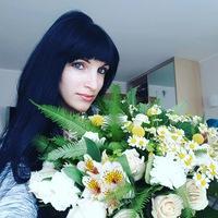 Элина Бобкова  ♥♥♥♥