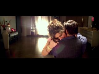 Wajah tum ho full video song ¦ hate story 3 songs ¦ zareen khan, karan singh grover ¦ t-series