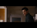 Сумерки. Сага. Рассвет: Часть 1 / The Twilight Saga: Breaking Dawn - Part 1 (2011) / СУПЕР ФИЛЬМ