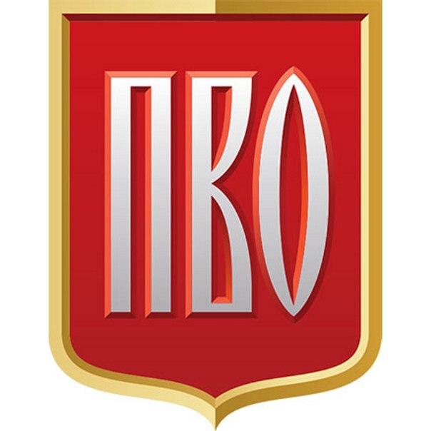 Афиша Улан-Удэ Собрание ПВО в Бурятии 02.04.2016