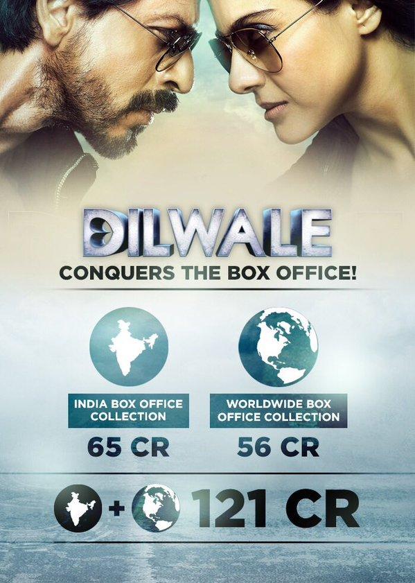 Новый фильм Рохита Шетти и Шах Рукха Кхана - Dilwale )) - Страница 3 YW4Bje99DRw