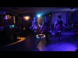 Шоу-балет • САХАР • Микки