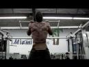 Грег Плитт (Greg Plitt) Мотивация для тренировок № 2