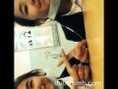 Камилла и Я