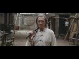 Убить Билла 2/Kill Bill: Vol. 2 (2004) Удаленный фрагмент