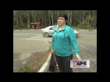 Оксана-Бибика (MEMES LAND)