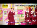160110 Nogizaka46 – Nogizaka Under Construction ep38