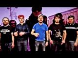 ValieDollz BrassCore Band - Краудфайндинг 2016
