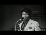 James Brown The Famous Flames 1964 The Legendary TAMI Show Performance