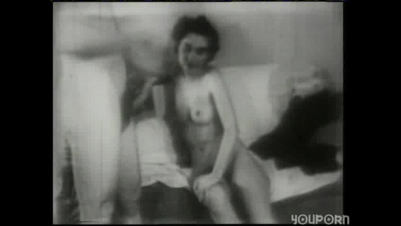 Classic Erotica » Freewka.com - Смотреть онлайн в хорощем качестве