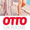 OTTO Украина