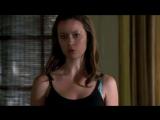 Терминатор: Хроники Сары Коннор (2008) 1 сезон \ серии 4 - 6