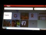 Магнитола н Kia cerato емкостной экран, wi-fi, Ram 512mb