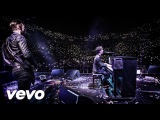 Stereophonics - White Lies
