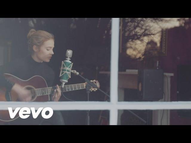 Florrie Stitches Shawn Mendes Cover